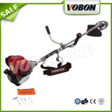 Gx35 Brush Cutter Honda 35 Brush Cutter/4 Stroke