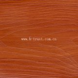Wood Grain PVC Lamination Film/Foil for Furniture/Cabinet/Closet/Door 14-047