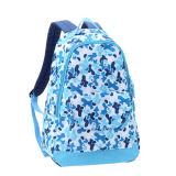 Student School Bag Backpack for Children Sport