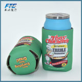 3mm Neoprene Can Cooler for Cans