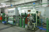 Extruding Machine for Wire & Cable Making Equipment
