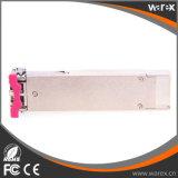 Cisco Compatible Module 10G XFP 1550nm 40km SMF