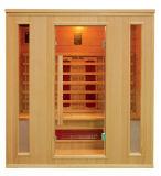 Cearmic Infrared Sauna