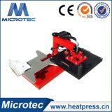 Digital Swing Away Shoe Heat Press Dch-100-S