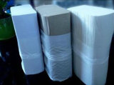 Hot Sale Paper Hand Towel for Sale