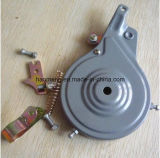 Bicycle Parts Bicycle Band Brake with Good Quality