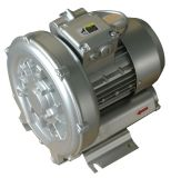 Ring Blower for Food Industry (510A31)