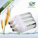 E40 3600lm 36W LED Corn Bulb with RoHS CE