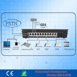 Telephone Exchange MK308-P with Pcid PBX