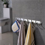 Bathroom Accessorie Towel Hook (J906-7)