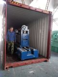Leveling and Cut to Length Line Machine