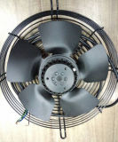 1617277081atlas Copco Fan Parts Air Compressor Parts Fan Blade
