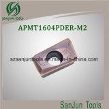 Tungsten Carbide Carbide Insert