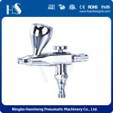 HS-206 Airbrush for Decorating Cakes Airbrush for Decorating Cakes