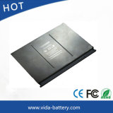 Computer Products Laptop Battery for Apple MacBook A1189 A1151