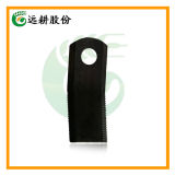 Agriculture Machinery Parts ---- The Field Straw Chopper Blade