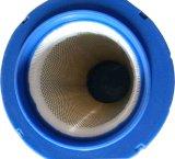 Industrial Screw AC Compressor Spare Parts Air Filter