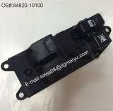Car Windows Switch for 2000-2005 Toyota Echo 84820-10100, 53-47988, Sw3587, 1s3289