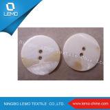 Fashion Decorative Shell Easy Button