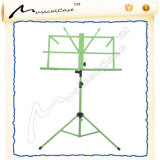 Adjustable Music Stand Music Book in China