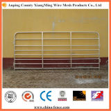 Galvanized Steel Sheep Corral Panels Cheap Sale