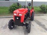 Jinma 4WD 35HP Farm Garden Mini Tractor (JINMA 354D)