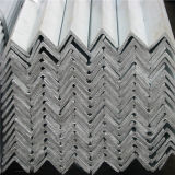 High Quality China Supplier GB Q235 Hot Rolled Alloy Angle Bar Manufactures