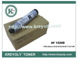 Compatible Copier Toner Cartridge for AF1220D