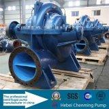 High Pressure Large Capacity Water Pump Disel