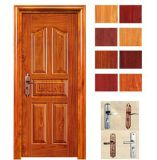 Steel Security Door Metal Door Steel Door Entry Door