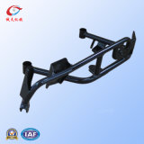 ATV/Motorcycle Display/Luggage Rack for Honda