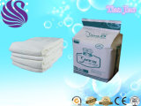 Best Products for Imports Distributor Sleepy Adult Diapers