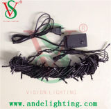 LED String Lights Party Decorations