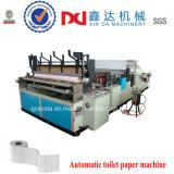 Tissue paper machine Quanzhou XinDa Machinery Co.,LTD