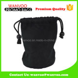 Hot Selling Remarkable Eyeglasses Pouch for Gift