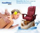 Full Body Massage Intelligent Massage Chair (D102-18-S)