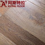 12mm New Product New Surface CE Approved Laminate Flooring (AS7901)