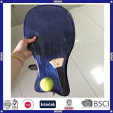 Wholesale Good Supplier New Design High Quality Wood Pickleball Paddle