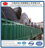 Polyester Rubber Conveyor Belt (16MPa)