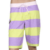 Custom Sublimated Beach Shorts/Board Shorts