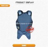Covert Bulletproof Vest Magnum. 44 9mm V-Fit001.3