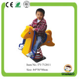 Park Kids Rocking Horse in Park (TY-14015)