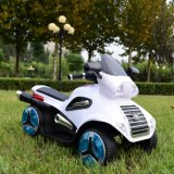 High Quality Grade Child Toys for Kids Electric Cars