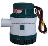 Mini Submersible Pump 3000gph