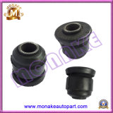 Rubber Suspension Control Arm Bushing Front Upper for Nissan (54506-B9500)