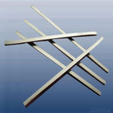 Various Specification Molybdenum Bar From China