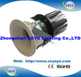 Yaye Newest Design COB 12W LED Down Lamp / COB 12W LED Ceiling Lighting with 3 Years Warranty