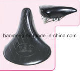 Hot Sale Cheap Comfortable Bicycle Saddle