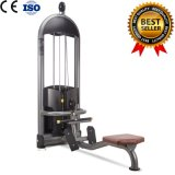 Selectorized Gym Fitness Equipment Pulley Wtih Lifetime Warranty