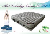 Pillow Top Pocket Spring Mattress -ABS-2921